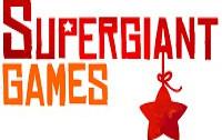История Supergiant Games [Перевод]