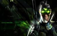 Обзор серии игр Splinter Cell