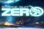 Видео-обзор игры Strike Suit Zero.