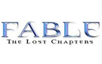[Стрим]Fable: The Lost Chapters. Offline