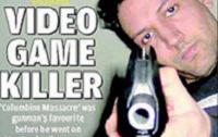 Секс, насилие и видеоигры [Много букв]