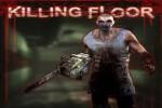 Правильно, об игре Killing Floor(работа над ошибками)