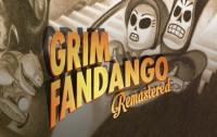 [Перевод] Цифровая археология: как «Double Fine», «Disney», «LucasArts» и «Sony» воскресили «Grim Fandango»