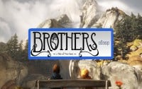 [Видеообзор] Brothers — A Tale of Two Sons
