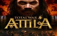 Запись стрима: Total War: ATTILA