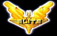 история «Elite»