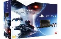 Бандлы Sony PS 4