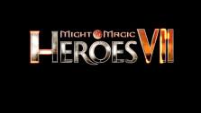 Might & Magic Heroes VII — брать или не брать?