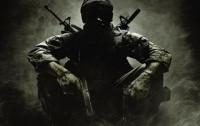 Популярность Call of Duty, или история серии.