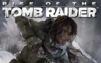 Rise of the Tomb Raider – Целься выше (Озвучено студией КиНаТаН)