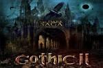 MOD: Gothic 2 — The Dark Saga (Готика: Темная Сага)