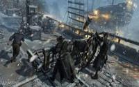 [Рецензия] Assassin`s Creed: Rogue: таким должен был быть Black Flag