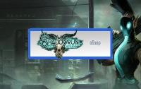 [Видеообзор] Shadowrun Returns
