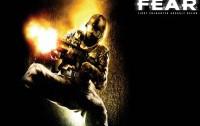 Сбор на мясо F.E.A.R. Combat 25.10.2013 в 20.00 по МСК
