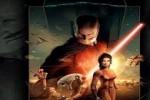 Cтрим по Star Wars: Knights of the Old Republic в 19:00(18.01.13)[Закончили]
