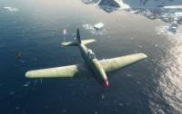 World of Warplanes — учимся летать с беты