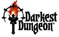 [ЗаПИСЬ] Забег в Darkest Dungeon