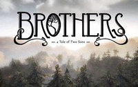 [RE_Play] Brothers: A Tale of Two Sons (FullHD)
