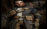 Dishonored: Knife of Dunwall. Скромное мнение.