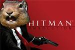 Hitman Absolution. Печальный обзор