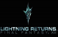 Lightning Returns: Final Fantasy XIII JPN — Первый взгляд