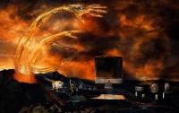 Игры, из-за которых мы будем гореть в Аду