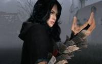 Онлайн-игра Black Desert: в преддверии ЗБТ2