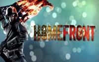 Сопротивление Ома — Homefront