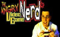 Angry Video Game Nerd Adventures, прохождение