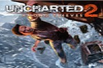 Uncharted 2 — полнометражный игрофильм.