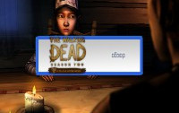 [Видеообзор]The Walking Dead: Season 2, Episode 1: All That Remains