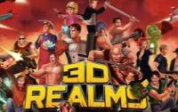 3D Realms Anthology (видео-обзор на пол часа)
