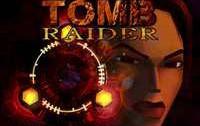 [ЗАПИСЬ] Tomb Raider: Как все начиналось