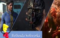 E3 2015 — Bethesda Softworks (Cloud Reviews Special)