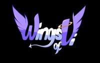 Может быть стрим? Wings Of Vi! [Офф]