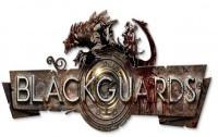 [Cтримъ] Blackguards. Смотр новинки. [24.01.14/17.00-19.00] Запись
