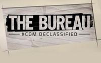 The Bureau: XCOM Declassified [Видеообзор]