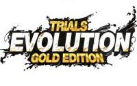 УРА-УРА! КОНКУРС по Trials Evolution: Gold Edition ЗАКОНЧЕН