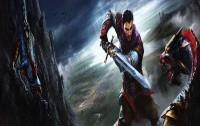 Risen 3: Titan Lords — не готика, но хорошо