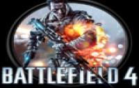 В чем проблема Battlefield 4