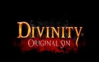 [Запись] Divinity: Original Sin — Грех на двоих