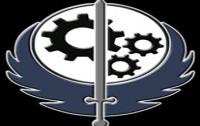 Организации в мире Fallout: Brotherhood of Steel.
