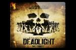 Геймпад, чай и зомби, Deadlight…