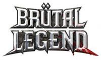 «Впечатления от игры»: Brütal Legend