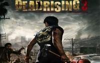 [Рецензия На...] Dead Rising 3.