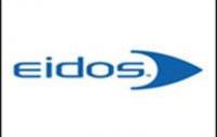 Eidos Interactive: окунемся в прошлое {Ч.1}