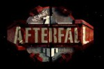 Afterfall Insanity.Не похоже ли это на Фаллаут?