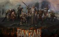 [Стрим] Panzar: Forged by Chaos [27.05.2013/20.00-22.00]Запись.