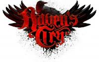 [Стримъ] НОВИНКА Raven's Cry + старт одоления на 10 000р!!! 10косарей инклудед! [31.01.15/20.40-xx.xx]