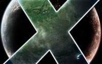 История Вселенной Х: Первый Ксенонский Конфликт [Игровые миры]